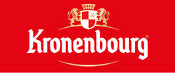 kronenbourg-logo.png