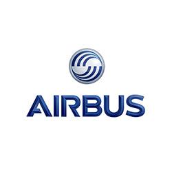 logo-airbus.jpg