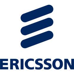 logo-ericsson