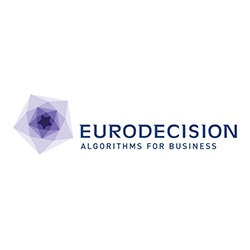 logo-eurodecision