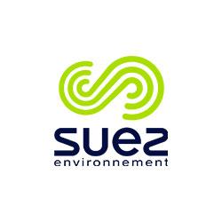 logo-suez.jpg