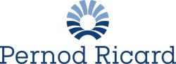 pernaud-ricard-logo.png