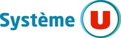 systeme-u-logo.png